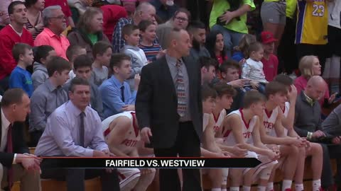 Westview and SB Riley boys stay undefeated in conference; other...